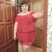 Лилия, 36 лет, Козерог, Москва