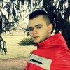 Сергій, 22, г.Дубно