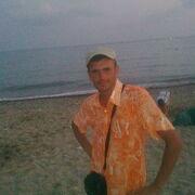 Ник, 36, г.Тбилисская