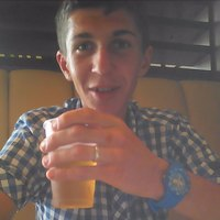 Владислав, 23 года, Лев, Евпатория