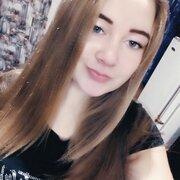 Вікуся, 16, г.Житомир