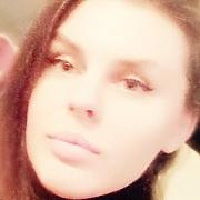 Женечка 32 года (Близнецы) Балаково