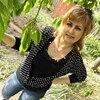 Ольга, 44, г.Запорожье