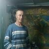 vova, 30, Zhashkiv