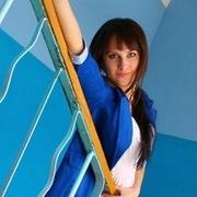 Ирина, 29, г.Бобруйск