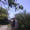 Сергей, 30, г.Горняцкий