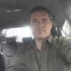 юрий, 51, г.Днепрорудное
