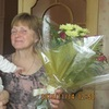 Катя, 58, г.Тальменка