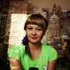 Крифффтинка, 24, г.Казачинское (Иркутская обл.)