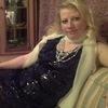 Татьяна, 35, г.Апатиты