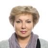Людмила, 59, г.Черкассы