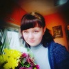 Анна, 23, г.Дедовичи