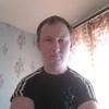 женя, 31, г.Смоленск