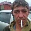 евгений, 35, г.Кызыл