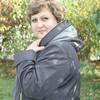 Инна Гридина, 41, г.Татарск