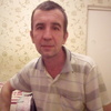 Навруз, 46, г.Лениногорск