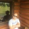 Андрій, 28, г.Первомайск