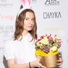 Svetlana_russian_Spy, 34, г.Сан-Франциско