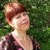 Евгения, 41, Первомайськ