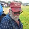 Mark Atkinson, 76, г.Миннеаполис