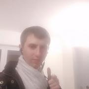 Влад, 25, г.Кривой Рог