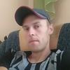 Сергій, 33, г.Луцк