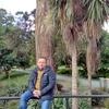 Вадим, 54, г.Окленд