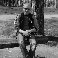 Олег Яворский, 51 год, Весы, Кривой Рог