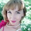 Олеся, 44, г.Новосибирск