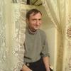 Igor, 44, Raduzhny