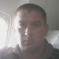 Руслан, 40 лет, Дева, Краснодар