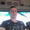 Витя, 34, г.Калуга