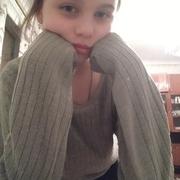 Мария Марченко, 16, г.Луганск