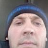 Алексей, 35, г.Омутинский
