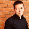 Владислав, 25, г.Екатеринбург