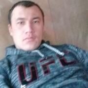 Абдурахим, 26, г.Лодейное Поле