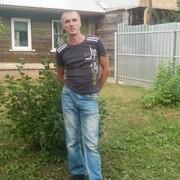 Николай, 35, г.Балахна