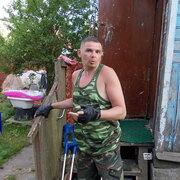 ДМИТРИЙ, 48 лет, Рак