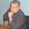 Андрей, 67, г.Русский Камешкир