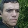 Andaleb, 25, г.Гайны