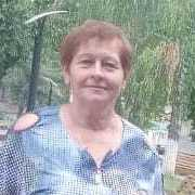 Надин 71 Белгород