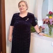 ЛЮБОВЬ 63 года (Овен) Волгодонск