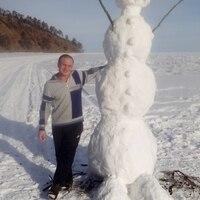 Николай, 29 лет, Телец, Иркутск
