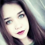 Ксения, 18, г.Подольск