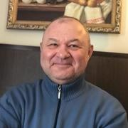 Виталий 58 Ивантеевка
