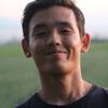 Kantemir, 19, г.Бишкек
