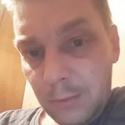 Антон Агальцов, 36, г.Саратов