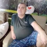 Андрей 54 Улан-Удэ
