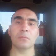 Шатл, 45, г.Белорецк
