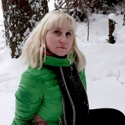 ЕЛЕНА 45 Йошкар-Ола